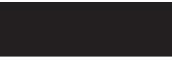 Soul Rebel Cannabis Co. Logo