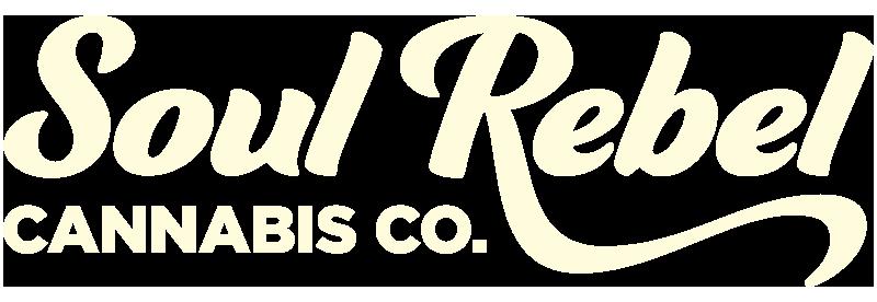 Soul Rebel Vertical