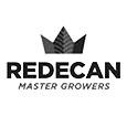 Redecan Master Growers logo